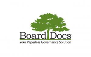 Board docs pro logo