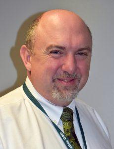 Patrick Witherow
