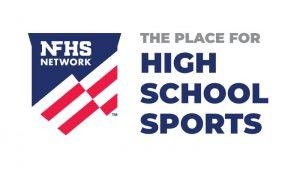 NFHS newtork logo