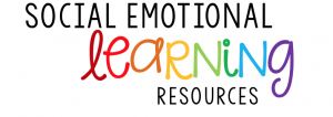 social emotional learning sign