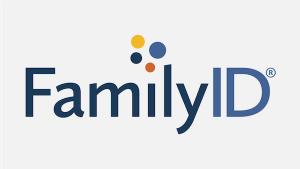 FamilyID logo