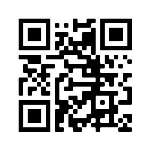 snap QR code