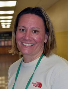 Theresa Uhelsky