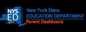 Parent Dashboard logo