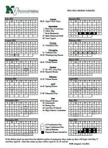 2021-22 calendar FINAL