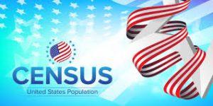 census art