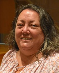 Ms Ingrassia