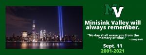 9/11 photo art