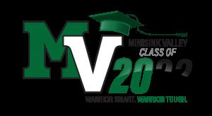 Class of 2022 logo
