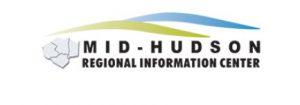 Mid-Hudson RIC logo